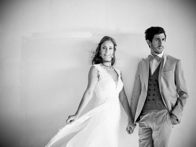 O casamento de Miguel e Ana em Serpa, Serpa 74