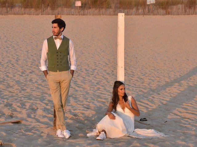 O casamento de Miguel e Ana em Serpa, Serpa 79
