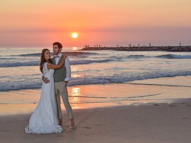 O casamento de Miguel e Ana em Serpa, Serpa 82