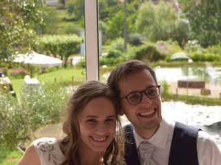 O casamento de Marta e Ricardo 3