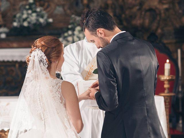O casamento de José e Bruna em Guimarães, Guimarães 31