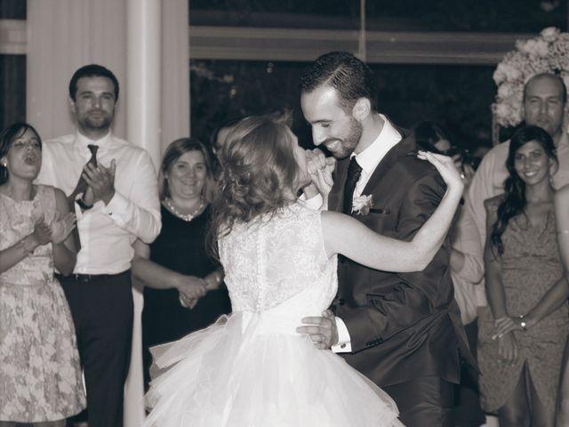 O casamento de José e Bruna em Guimarães, Guimarães 47