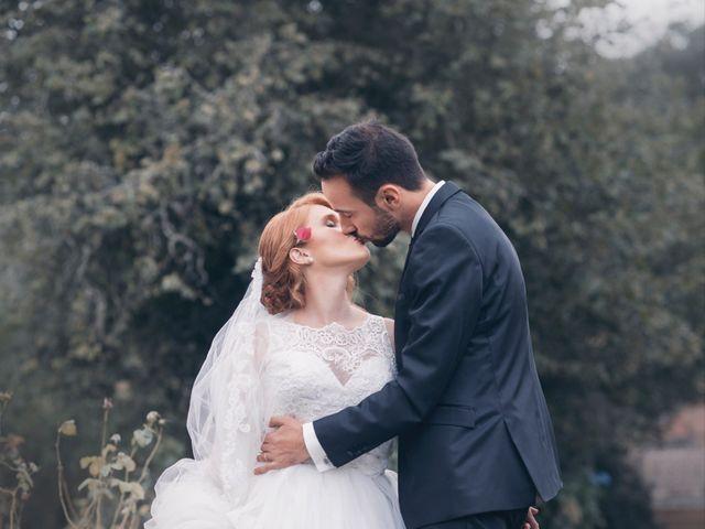 O casamento de José e Bruna em Guimarães, Guimarães 56