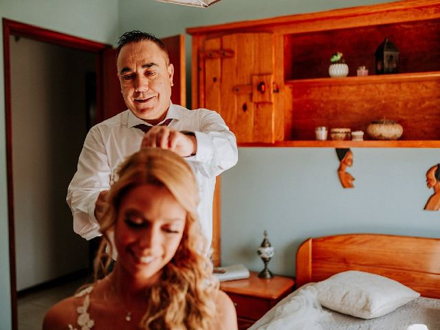 O casamento de Pedro e Joana em Vila Nova de Gaia, Vila Nova de Gaia 6