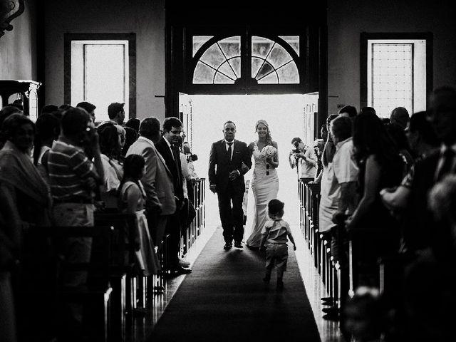 O casamento de Pedro e Joana em Vila Nova de Gaia, Vila Nova de Gaia 8