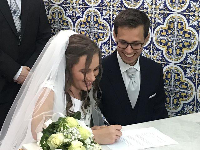 O casamento de Ricardo e Marta em Albergaria-a-Velha, Albergaria-a-Velha 3