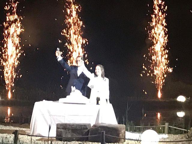 O casamento de Ricardo e Marta em Albergaria-a-Velha, Albergaria-a-Velha 5