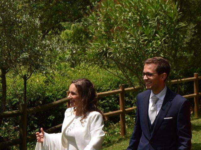 O casamento de Ricardo e Marta em Albergaria-a-Velha, Albergaria-a-Velha 6
