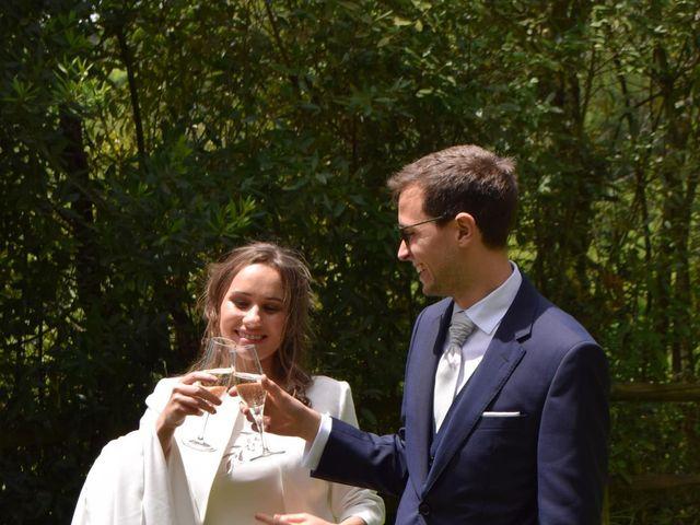 O casamento de Ricardo e Marta em Albergaria-a-Velha, Albergaria-a-Velha 7