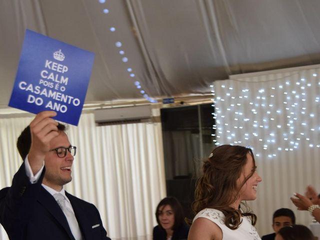 O casamento de Ricardo e Marta em Albergaria-a-Velha, Albergaria-a-Velha 9