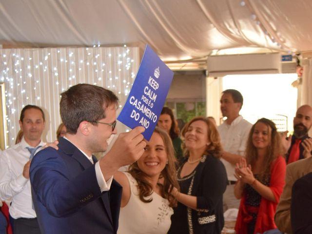 O casamento de Ricardo e Marta em Albergaria-a-Velha, Albergaria-a-Velha 10