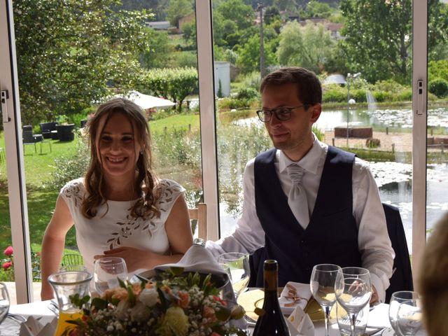 O casamento de Ricardo e Marta em Albergaria-a-Velha, Albergaria-a-Velha 11