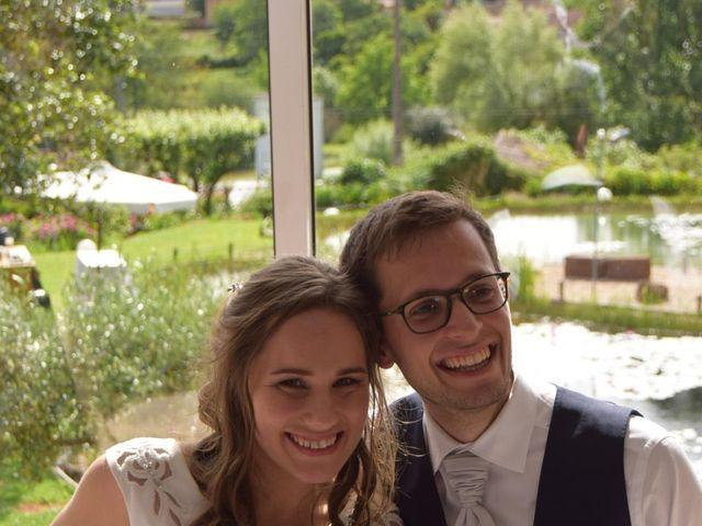 O casamento de Ricardo e Marta em Albergaria-a-Velha, Albergaria-a-Velha 12