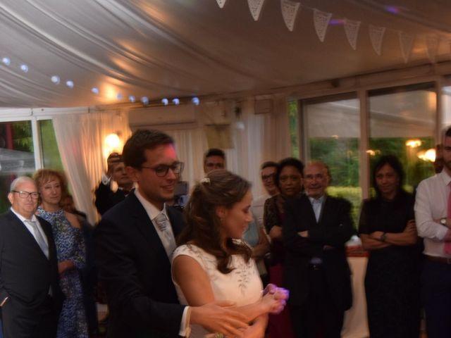 O casamento de Ricardo e Marta em Albergaria-a-Velha, Albergaria-a-Velha 16