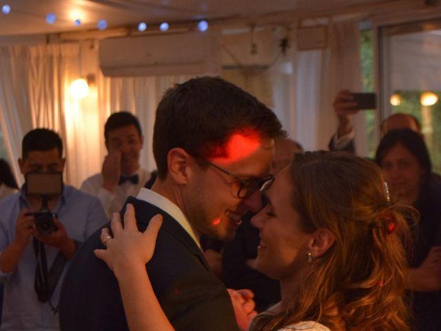 O casamento de Ricardo e Marta em Albergaria-a-Velha, Albergaria-a-Velha 18
