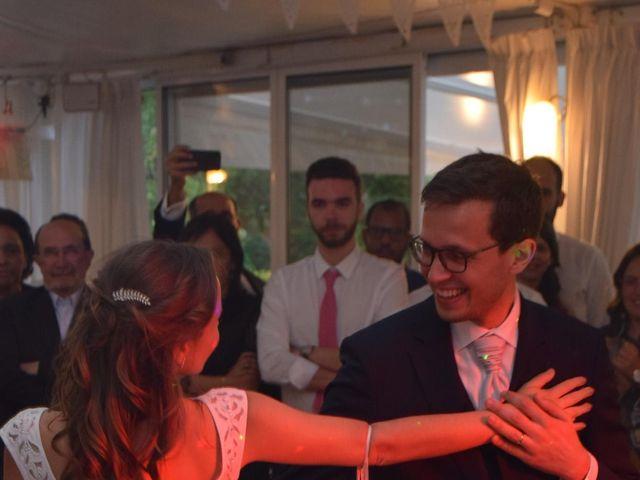 O casamento de Ricardo e Marta em Albergaria-a-Velha, Albergaria-a-Velha 19