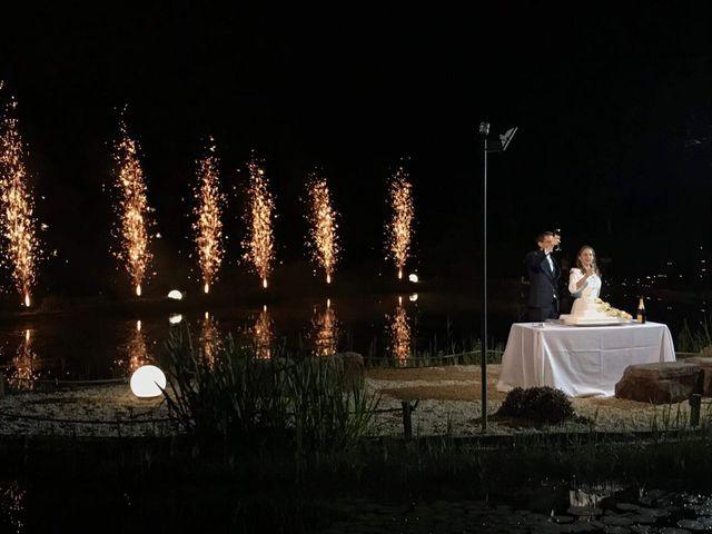 O casamento de Ricardo e Marta em Albergaria-a-Velha, Albergaria-a-Velha 21