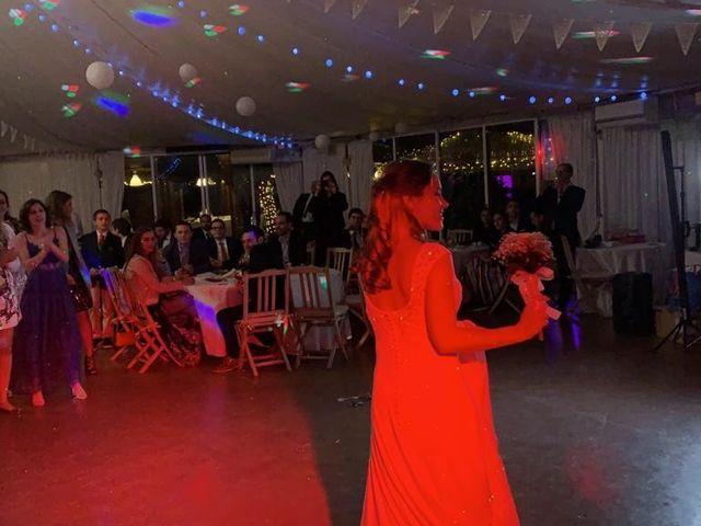 O casamento de Ricardo e Marta em Albergaria-a-Velha, Albergaria-a-Velha 25