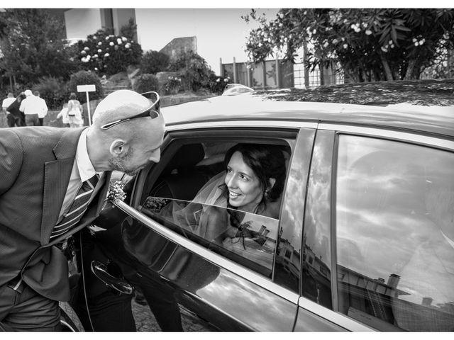 O casamento de Álvaro e Ana em Sintra, Sintra 7