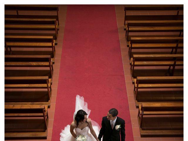 O casamento de Álvaro e Ana em Sintra, Sintra 9