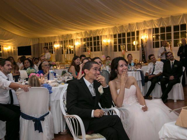 O casamento de Álvaro e Ana em Sintra, Sintra 22