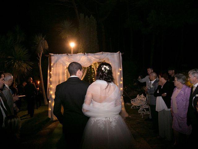 O casamento de Álvaro e Ana em Sintra, Sintra 2