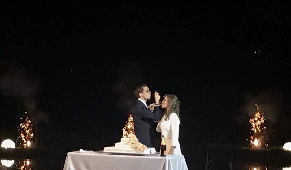 O casamento de Ricardo e Marta em Albergaria-a-Velha, Albergaria-a-Velha