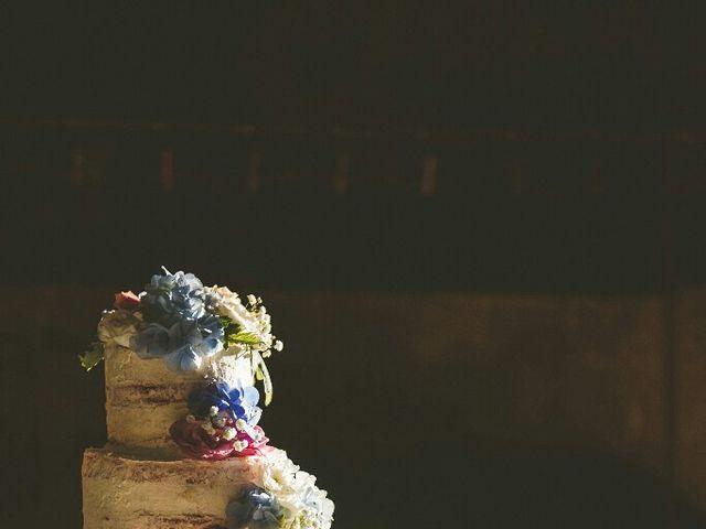 O casamento de Nuno e Daniela em Cantanhede, Cantanhede 3