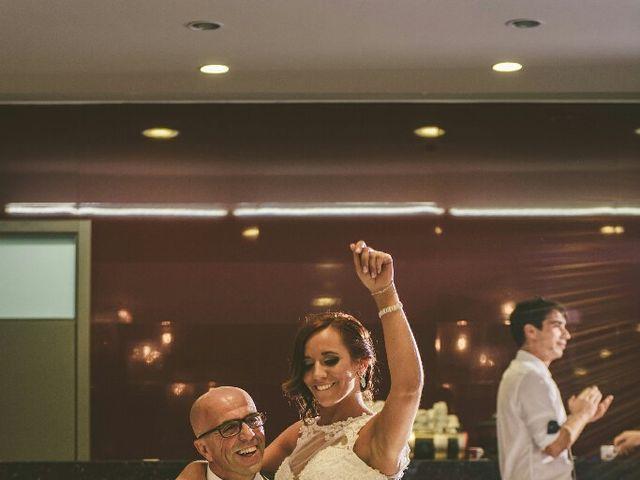 O casamento de Nuno e Daniela em Cantanhede, Cantanhede 5