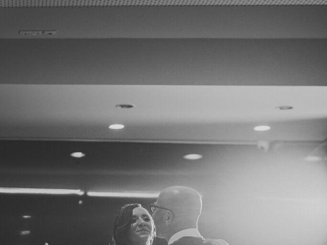 O casamento de Nuno e Daniela em Cantanhede, Cantanhede 6