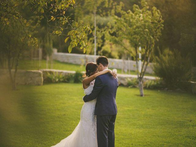 O casamento de Nuno e Daniela em Cantanhede, Cantanhede 7
