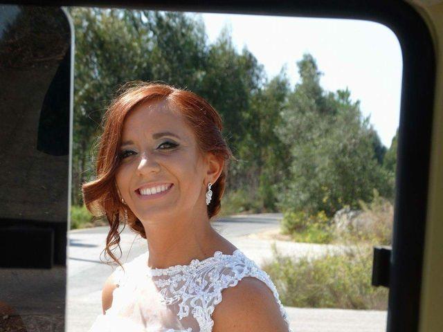 O casamento de Nuno e Daniela em Cantanhede, Cantanhede 13