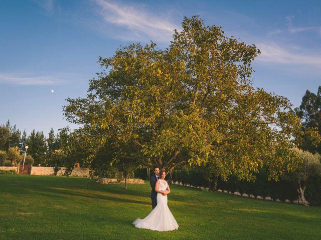 O casamento de Nuno e Daniela em Cantanhede, Cantanhede 14
