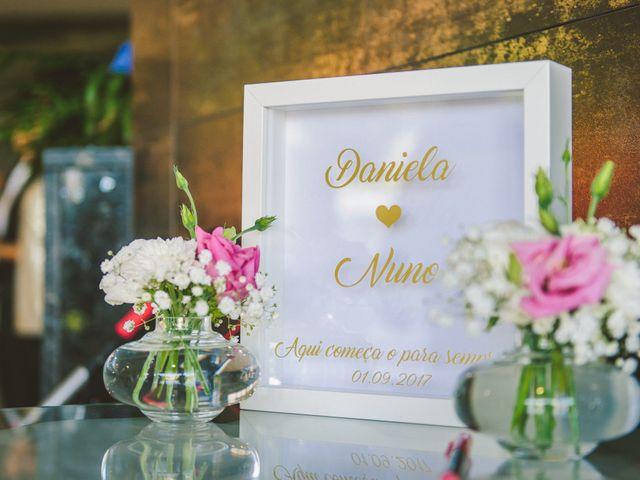 O casamento de Nuno e Daniela em Cantanhede, Cantanhede 16