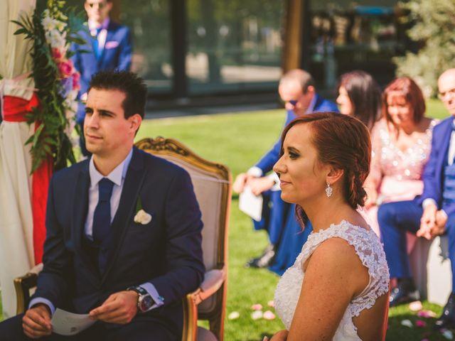 O casamento de Nuno e Daniela em Cantanhede, Cantanhede 17