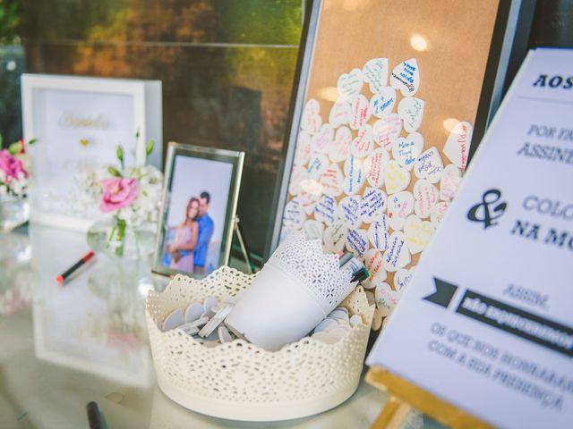 O casamento de Nuno e Daniela em Cantanhede, Cantanhede 18