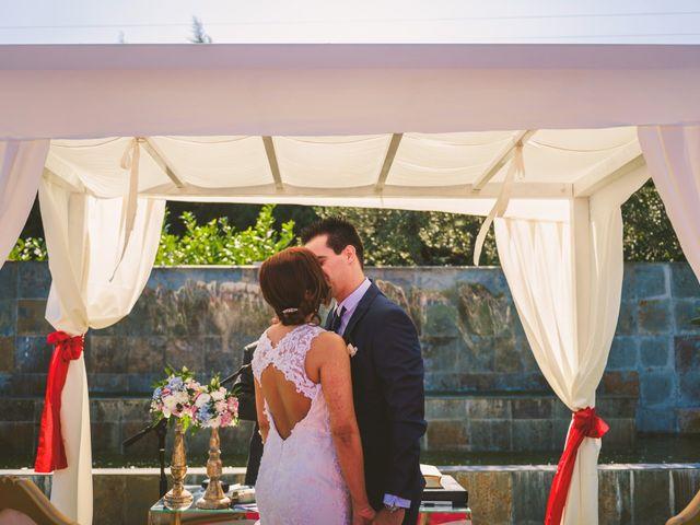 O casamento de Nuno e Daniela em Cantanhede, Cantanhede 19