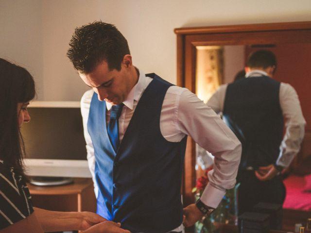 O casamento de Nuno e Daniela em Cantanhede, Cantanhede 25