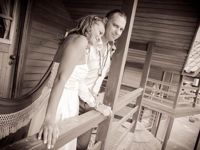 O casamento de Rui e Pettra em Ericeira, Mafra 41