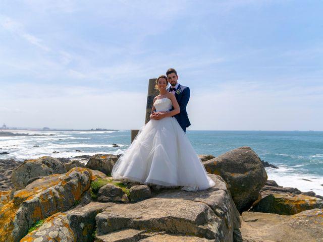 O casamento de Marcos e Márcia em Maia, Maia 1