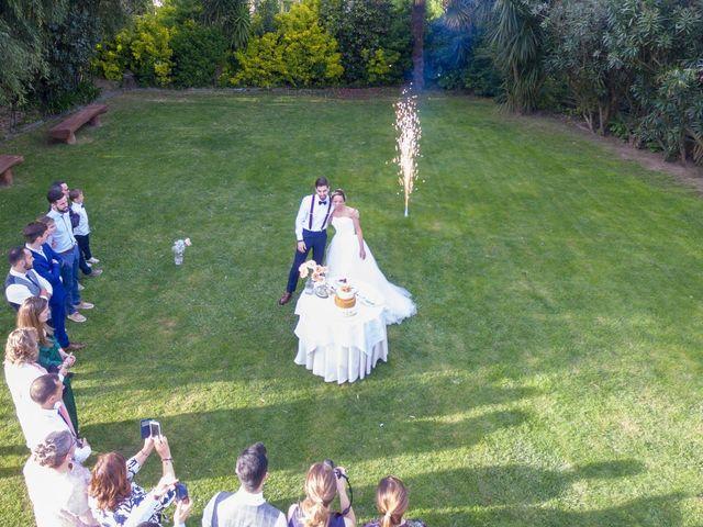 O casamento de Marcos e Márcia em Maia, Maia 10