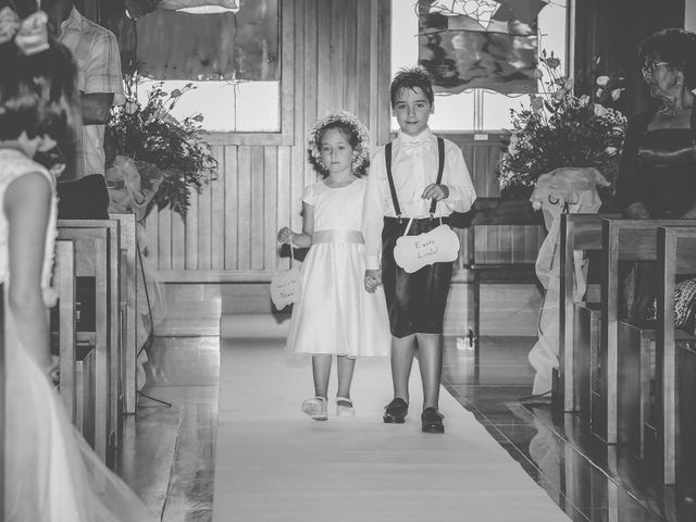 O casamento de Tiago e Rita em Leiria, Leiria (Concelho) 11