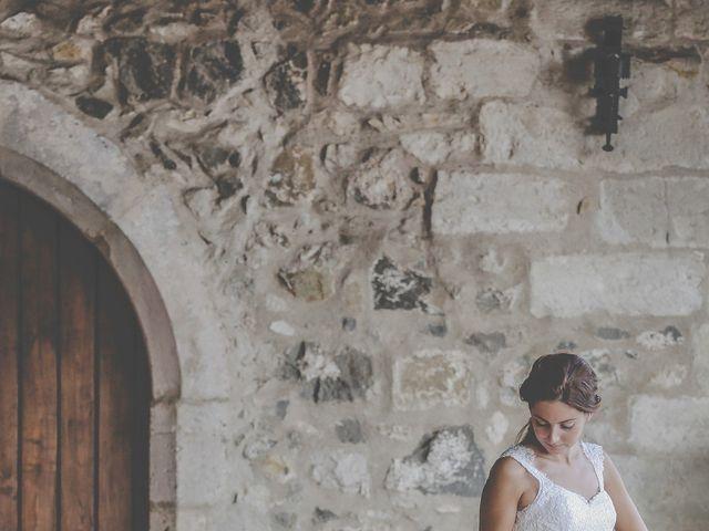 O casamento de Tiago e Rita em Leiria, Leiria (Concelho) 18