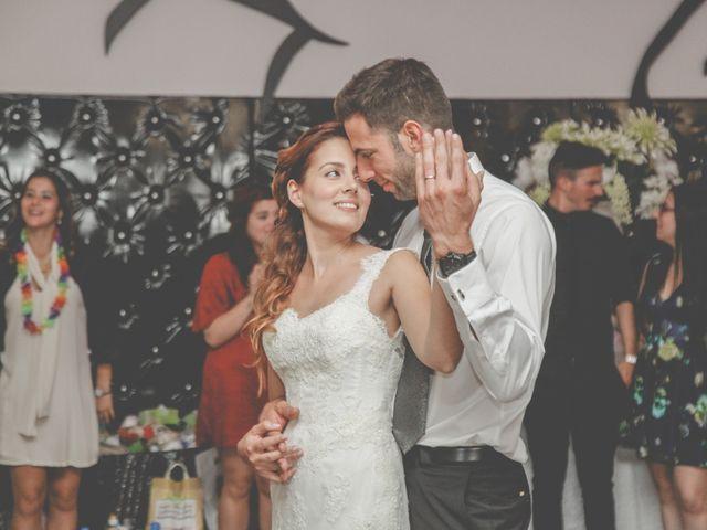 O casamento de Tiago e Rita em Leiria, Leiria (Concelho) 2