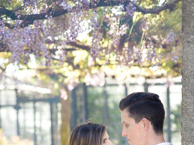 O casamento de Igor e Cláudia em Barcelos, Barcelos 5
