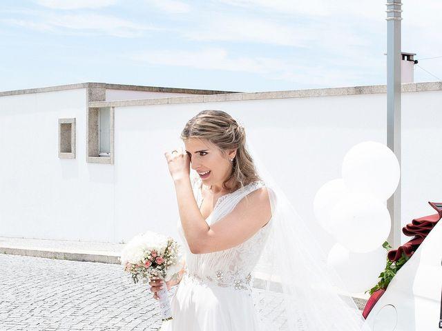 O casamento de Igor e Cláudia em Barcelos, Barcelos 25