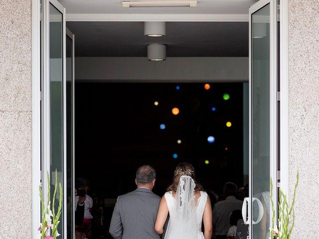 O casamento de Igor e Cláudia em Barcelos, Barcelos 26
