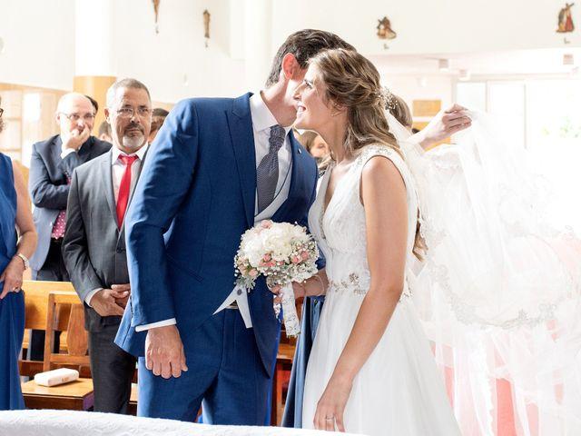 O casamento de Igor e Cláudia em Barcelos, Barcelos 27