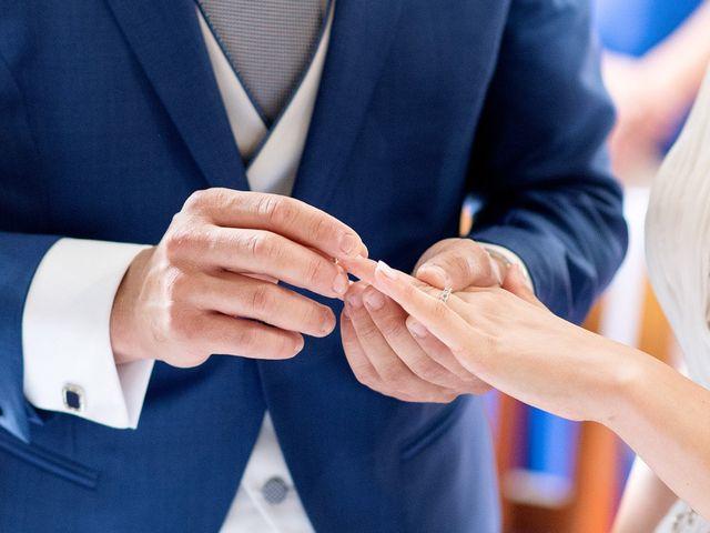 O casamento de Igor e Cláudia em Barcelos, Barcelos 28