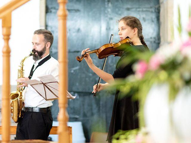 O casamento de Igor e Cláudia em Barcelos, Barcelos 30